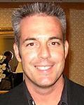 Jonathan-Mizel